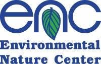 enc_logo