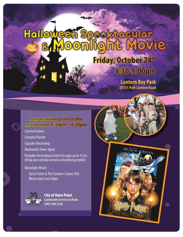 HalloweenFlyer2014-page-001