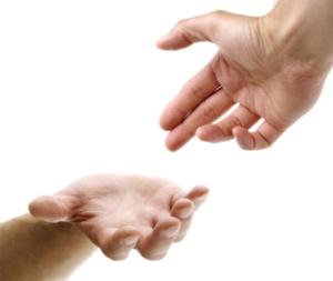 hands-support-2