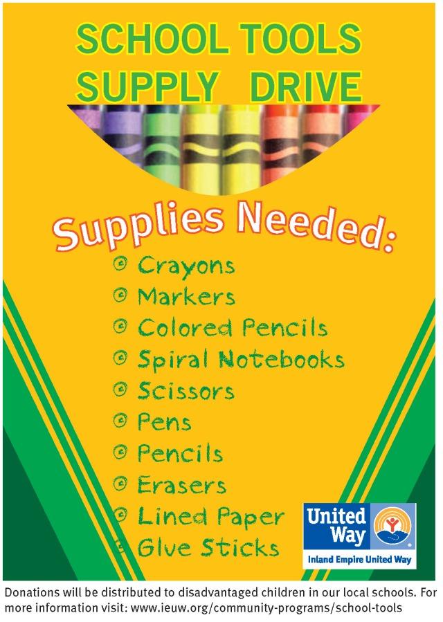 IEUW_school_supply