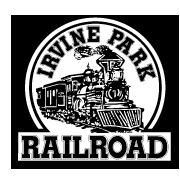 Irvine_Park_Railroadroad_Logo