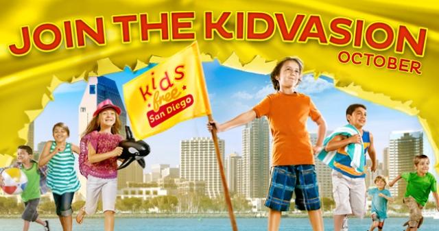 KidsFree645x340
