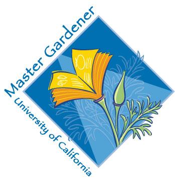Master_Gardener