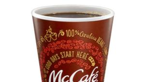 mcdonalds-coffee