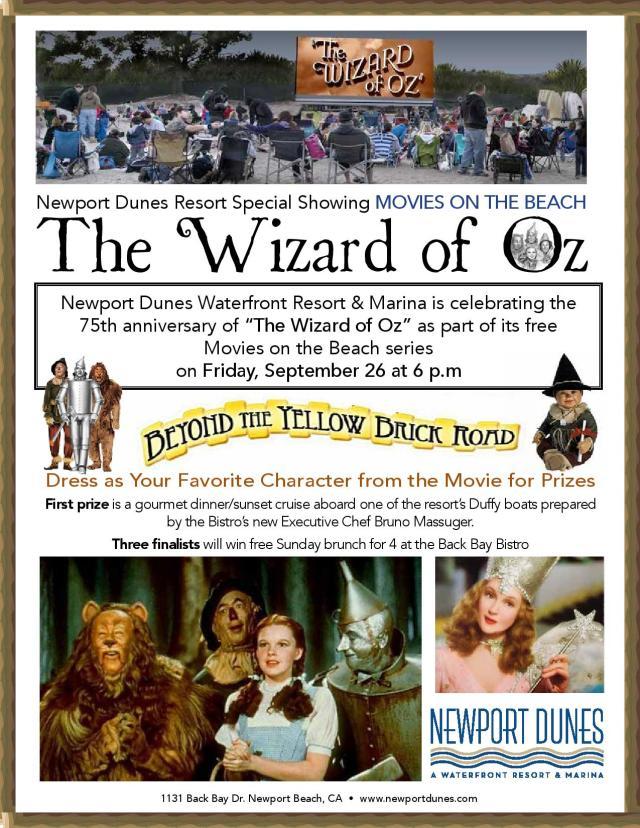 Newport_dunes_Wizard_OZ-page-004