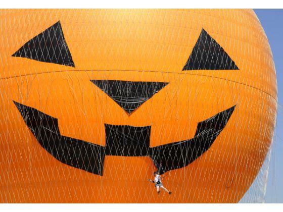 OC-Great_halloween_ballon