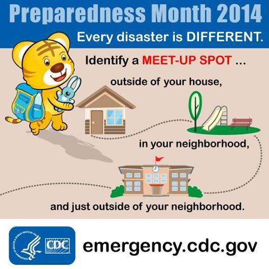 preparedness_Month