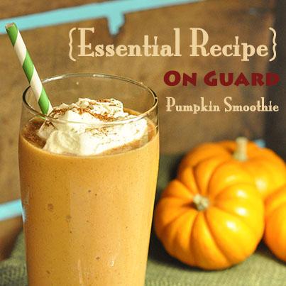 pumpkin_smoothie