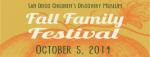 sdcdm-fall-festival