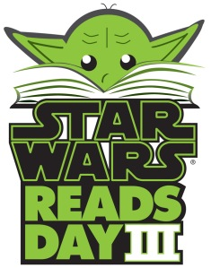 star-wars-reads-day-3-logo