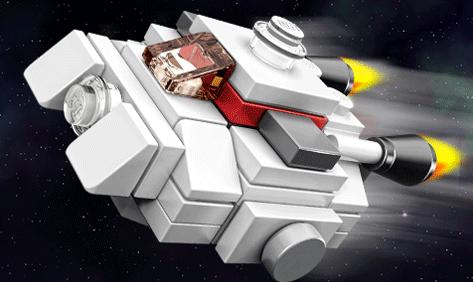 starwarsrebels-lego