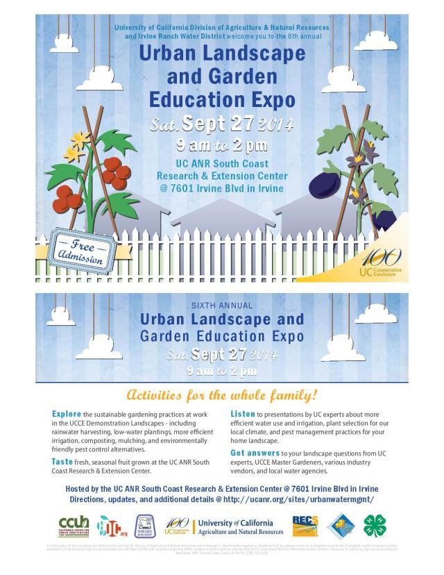 Urban_landscape_Garden_expo-page-001