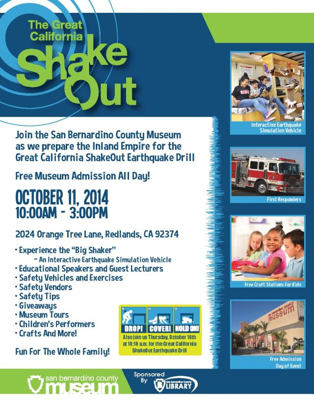 2014Shakeout-Event-Poster-page-001 (1)