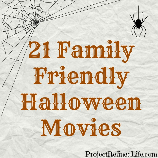 21_family_friendly_halloween_movies