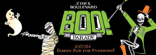 Image from The-Boulevard-BOO-Parade facebook page