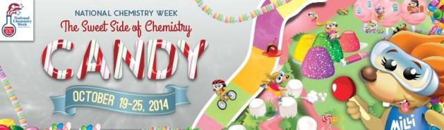 chemistryweek2014