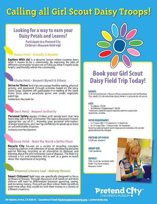 daisy-scout-field-trips-page-001