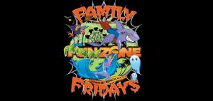 Family_Fright_zone_friday