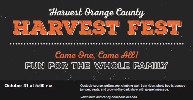 Harvest_Fest_OC