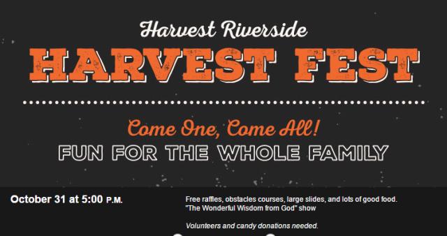 harvest_Fest_Riverside