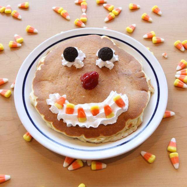 IHOP-Halloween-Offer