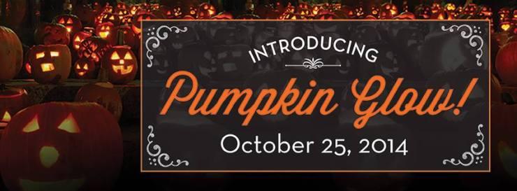 introducing_pumpkinGlow