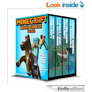 minecraft_books