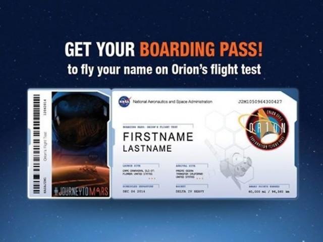 Nasa_boardingpass
