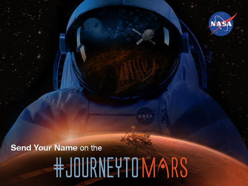 Nasa_journey to mars