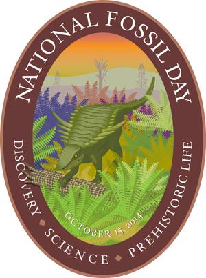 NFD_2014_Badge