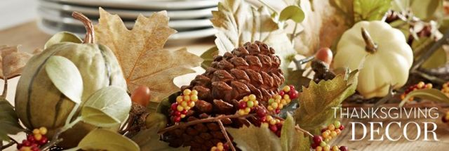 potterybarn_thanksgiving