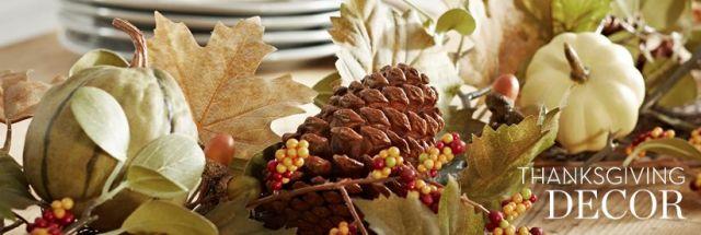potterybarn_thanksgiving