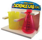 science_lab