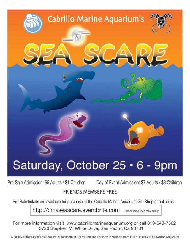 Sea-Scare-2014-page-001