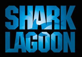 sharklagoon