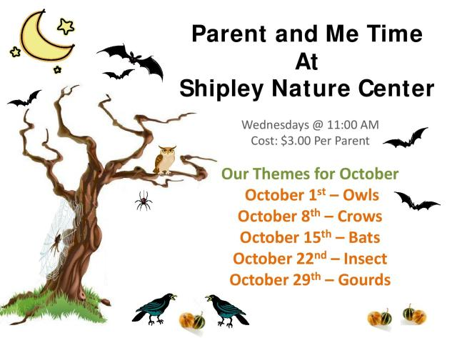 ShipleyNature Center_October-page-001