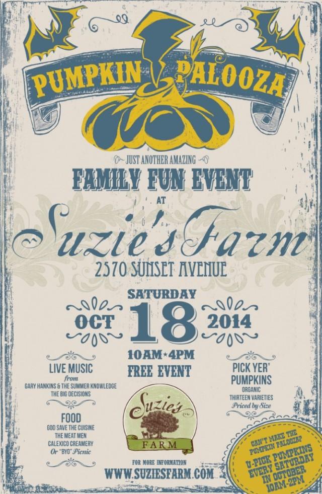 Suzy's_Farm_pumpkinplooza
