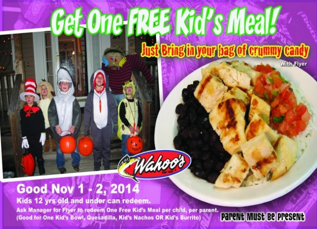 wahoo_free_kids_meal_for_candy