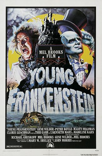 Young_Frankenstein_movie_poster (1)